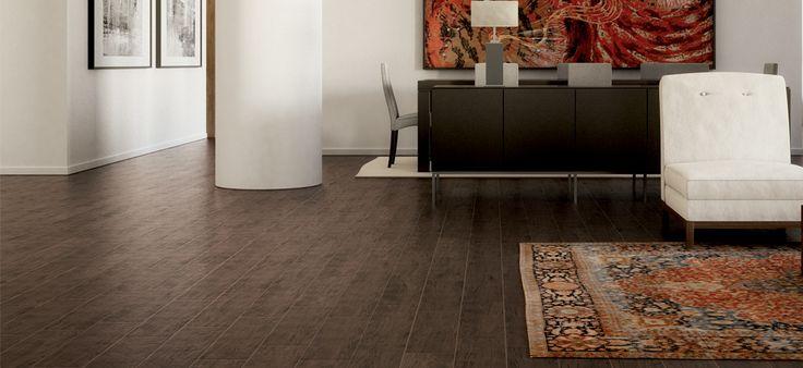 Best Ceramic Tile Images On Pinterest The Floor Bathroom Ideas - Daltile clovis