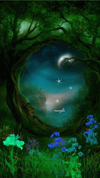 DesertRose,;,beautiful,;, click on GIF,;,
