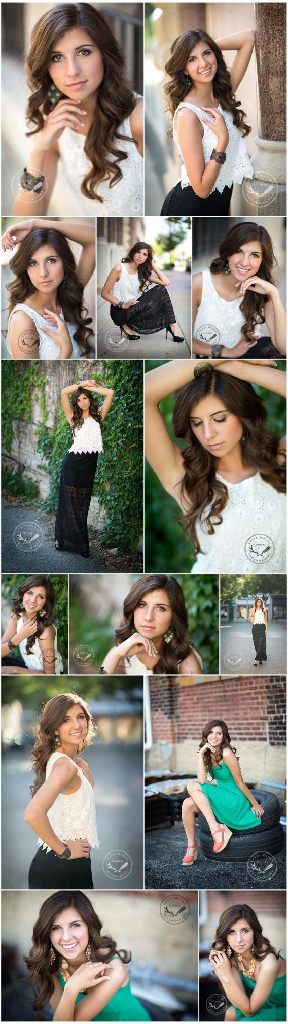 Susie Moore Photography: Indiana Senior Pictures 1
