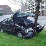 http://www.integrityinsuranceaz.com auto insurance Gilbert AZ