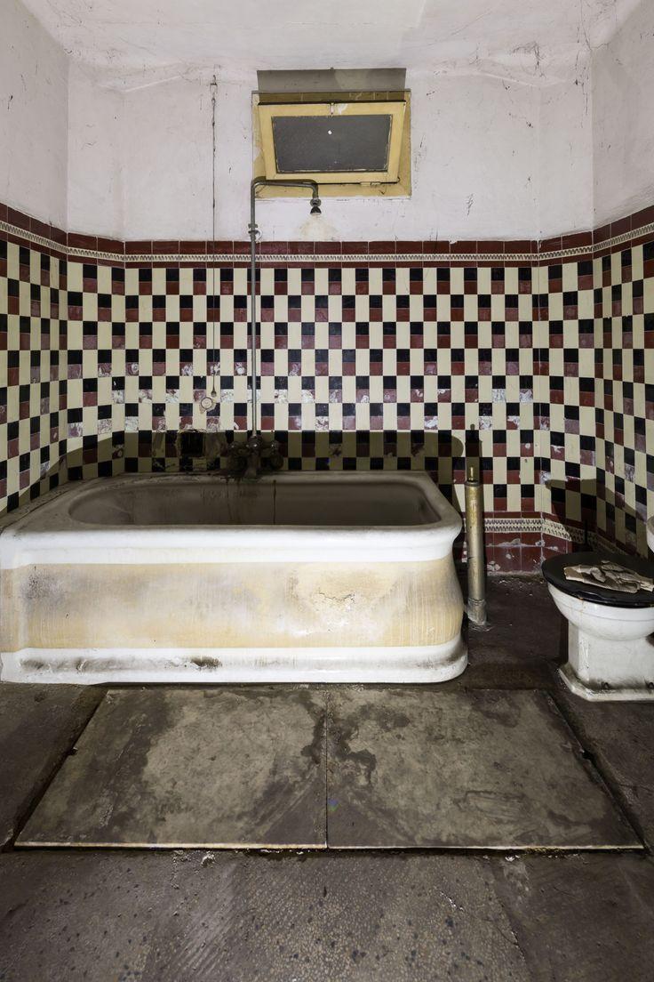 Villa necchi campiglio by piero portaluppi platform - Piero Portaluppi Filippo Poli Piero Portaluppi Albergo Diurno Venezia Divisare