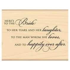 Wedding Gift Message - http://weddingx.pw/wedding-gift-message/