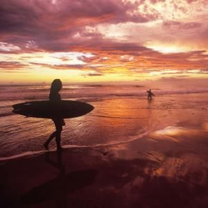 Best places to see the sunset in Costa Rica. Can't wait to go back! #legatotravelhttp://tandl.me/1JD4JO1