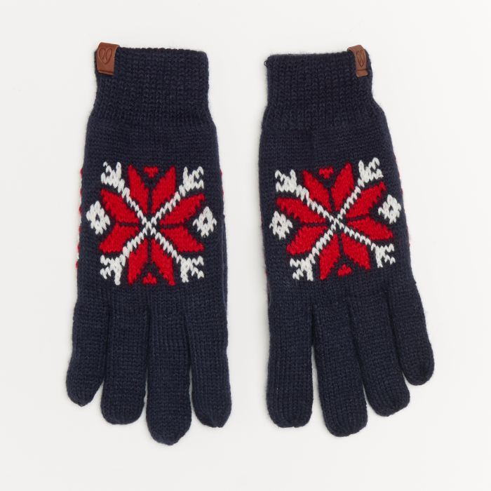 #Rękawiczki