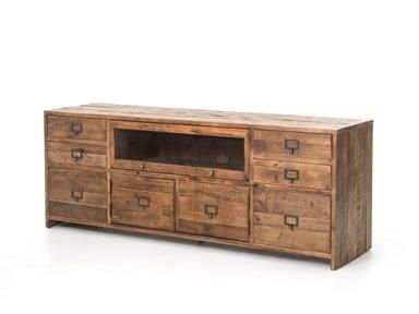 Modern Furniture Knoxville plain modern furniture knoxville in dcor home interiors s on decor