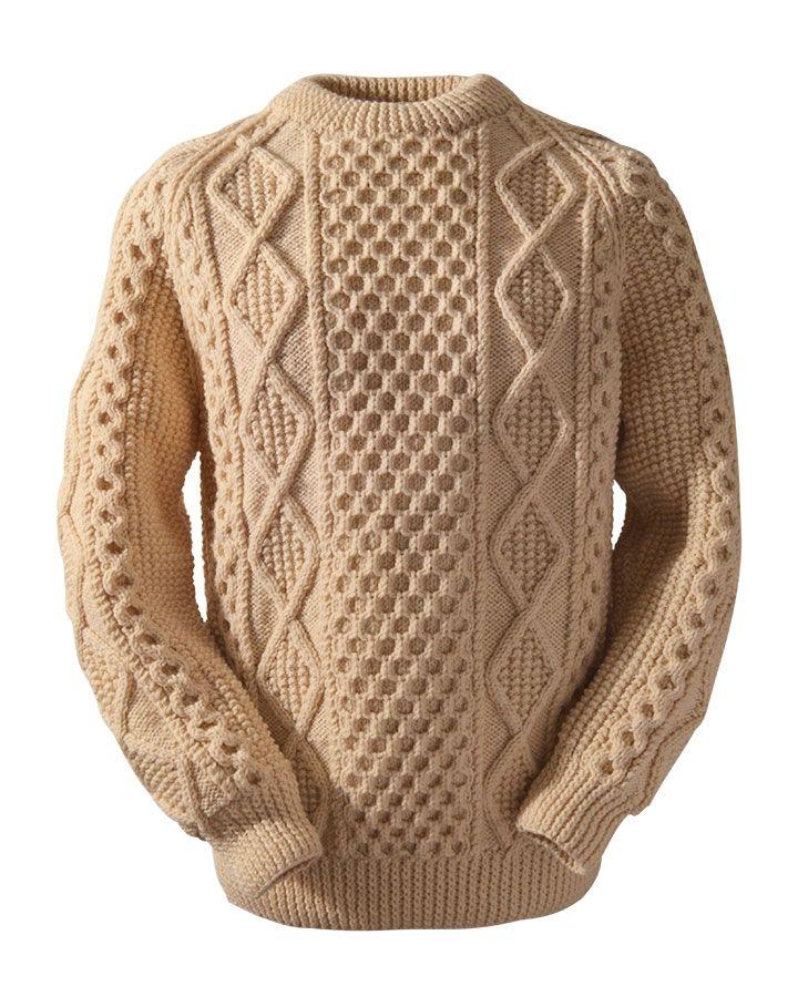 collins_sweater-900x900.jpg 720×900 pixels