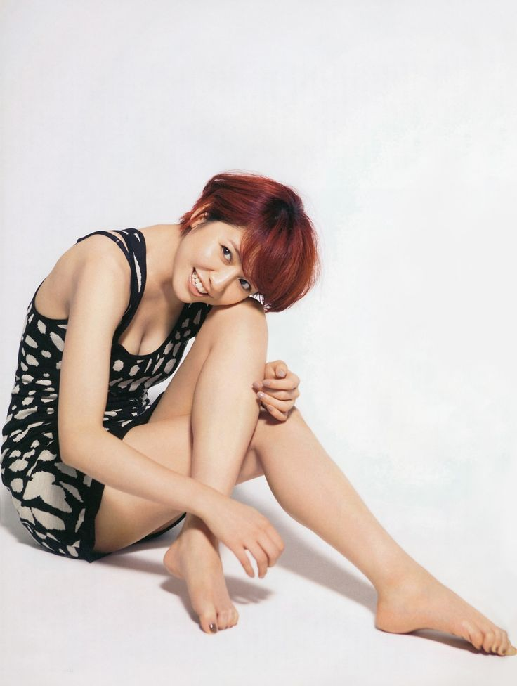 Masami Nagasawa 長澤まさみ sexyscape: 長澤まさみ