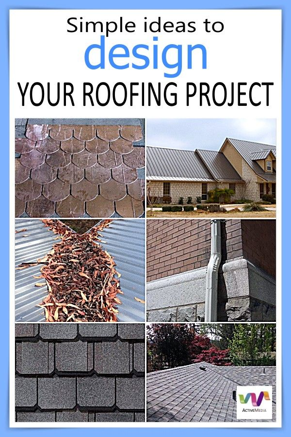 Great Roofing Tips You Should Check Out Roofing Roof Replacement Cost Clay Roof Tiles