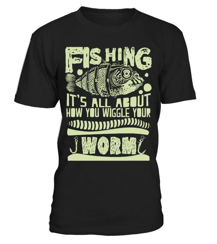 Fishing Lovers Special Gift Shirt  #image #shirt #gift #idea #hot #tshirt #fishing #fish
