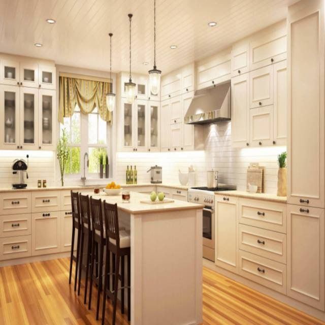 Best Cabinet Painting And Refinishing Images On Pinterest - Professional kitchen cabinet painters