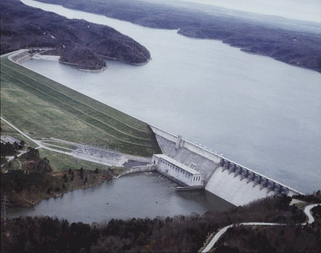 148 best russell county ky images on pinterest kentucky for Fish hatchery ohio
