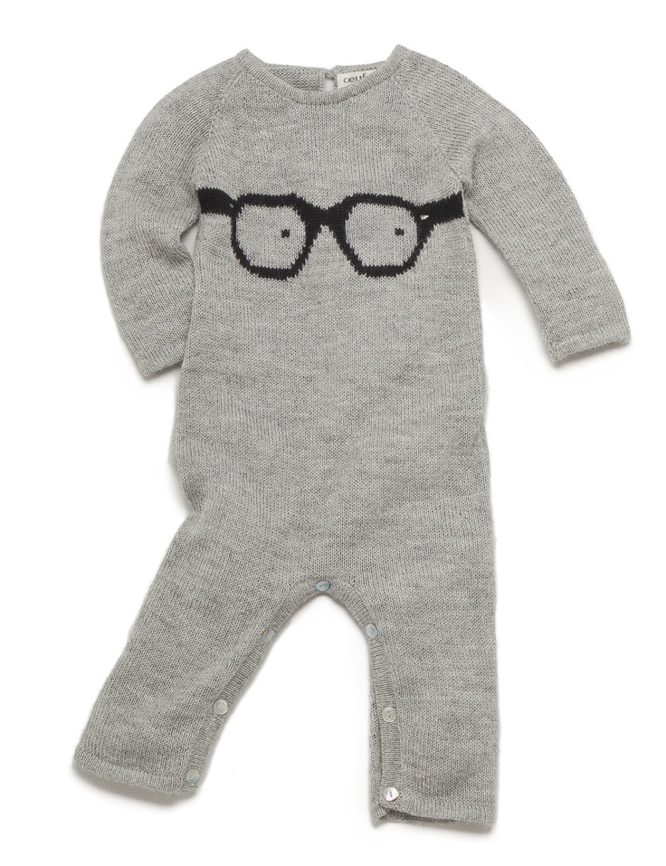 204 best Baby stuff images on Pinterest