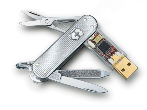 461 Best Images About Usb Flash Drive Fun ☺ On Pinterest