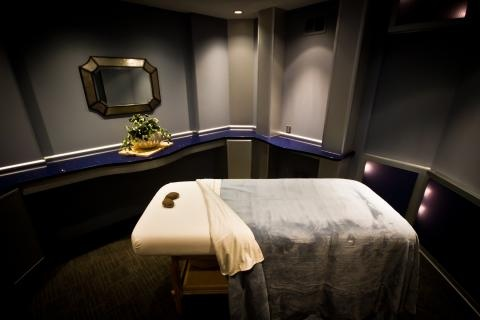 The Woodhouse Day Spas - Red Bank, NJ