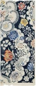 Anna Maria Garthwaite - 18th century textile designer in East London