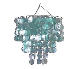 O WESTWING te ajuda a explorar o lustre azul na decoração e traz dicas de modelos para você escolher! Associe-se e aproveite nossos descontos!