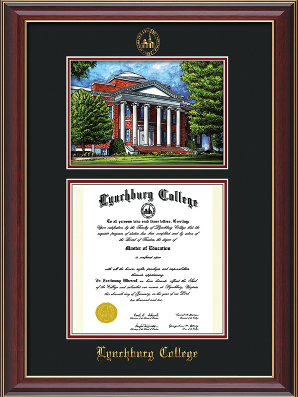 8 best Diploma Frames images on Pinterest   Diploma frame, College ...
