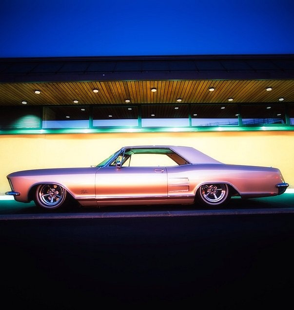 342 Best Images About Buick Riviera 1963 1964 1965 On: 71 Best Images About Buick Riviera On Pinterest
