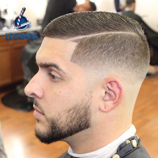 Haircut 1 Tagli Di Capelli Corti Da Uomo Capelli Uomo Capelli Corti Uomo