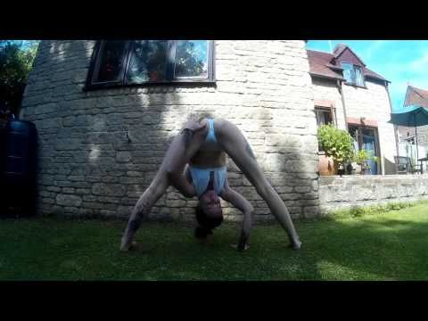 yoga, for beginners, hot, pants, vinyasa, workout, girl, for flexibility, for weight loss, body,  shorts, for back pain,  video, bedtime, morning, sequence, challenge, kundalini, lifestyle, studio, benefits, principiantes, meditation, room, beginner, retreat, routine, débutant, weightloss, yin, stretches, kids, inversions, ashtanga, hatha, gear, bikram, partner, acro, poses, inspiration, couples, ilustration, funny,