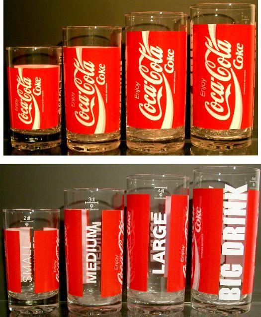 colacity.ch / Coca-Cola Glas 702 Schweiz