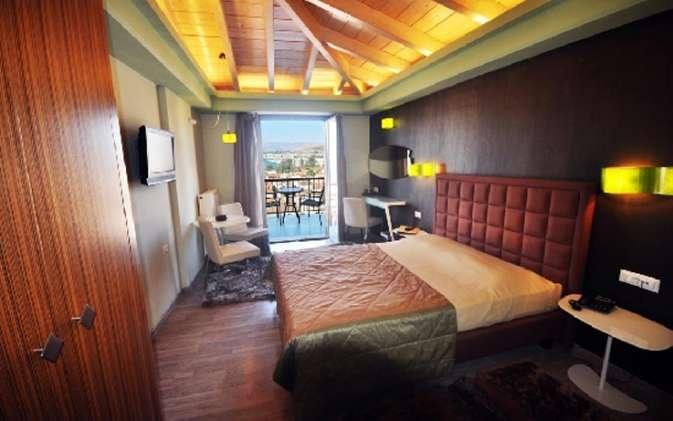 AMFITRITI PALAZZO Luxury Hotel, Nafplion hotel
