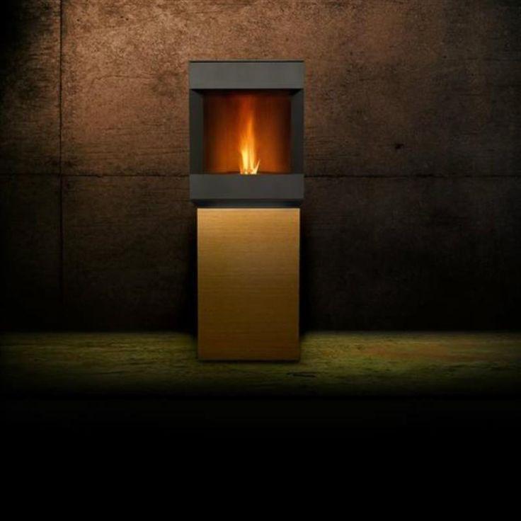 st v p10 2 5 8 kw st v pellets p 10 pinterest. Black Bedroom Furniture Sets. Home Design Ideas