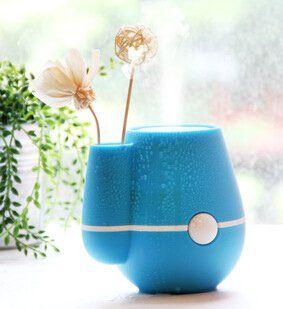 KCRIUS(R)超音波 花瓶式 加湿器 (ブルー) KCRIUS http://www.amazon.co.jp/dp/B00O7J189C/ref=cm_sw_r_pi_dp_dOLmub0PSJHRF