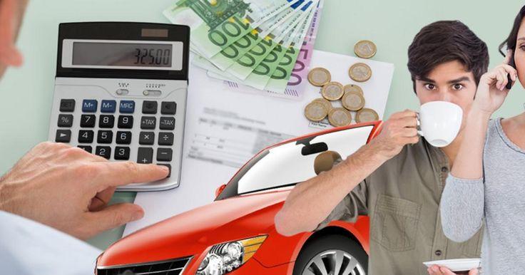 Греция: зарплаты снижаются, жизнь дорожает http://feedproxy.google.com/~r/russianathens/~3/9AeISadvGf8/22357-gretsiya-zarplaty-snizhayutsya-zhizn-dorozhaet.html  По данным Евростата цены на продукты в Греции на 4% выше, чем в среднем по ЕС. При этом, доход на душу населения составляет 67% от среднего европейского уровня ВВП.