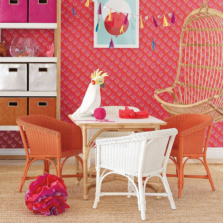 For Our Playroom: Kids Playroom Furniture, Décor, U0026 Decorating Ideas