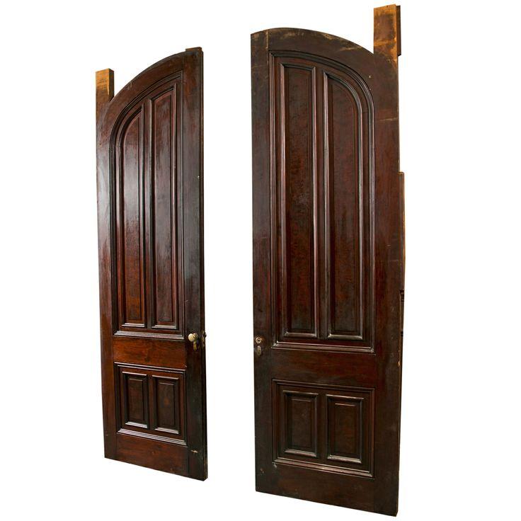 49 Best Pocket Doors Images On Pinterest Sliding Doors Pocket Doors And Antique Interior