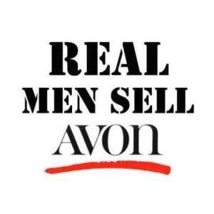 Hey Guy's here a great success love talking to ladies, sell them Avon it's a great way to start up any small talk. Sell Avon and let me help you get started: startavon.com use reference code: MY1724