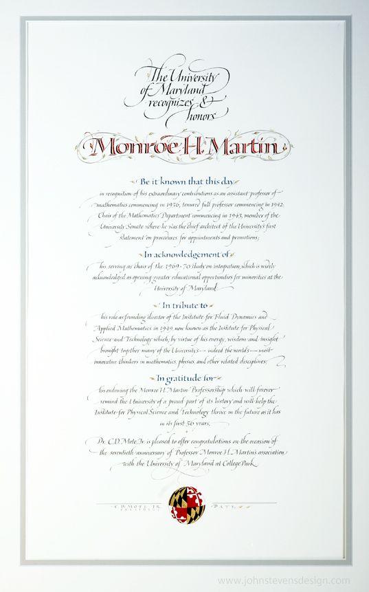 Best certificate design images on pinterest