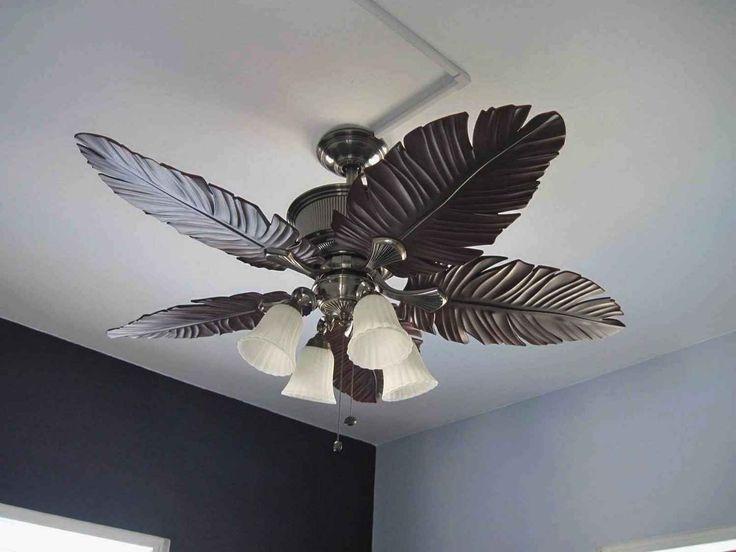 46 best Ceiling Fan images on Pinterest | Ceiling fan, Blankets ...