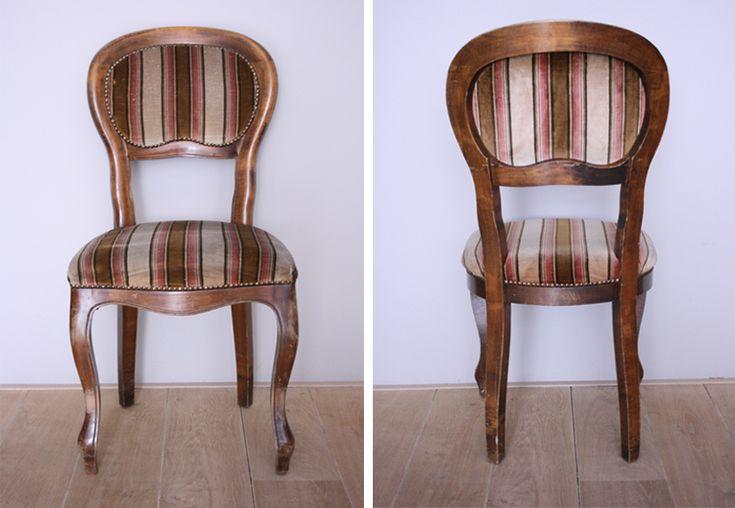 Stoel Bekleden Kosten : Best stoel bekleden images armchairs