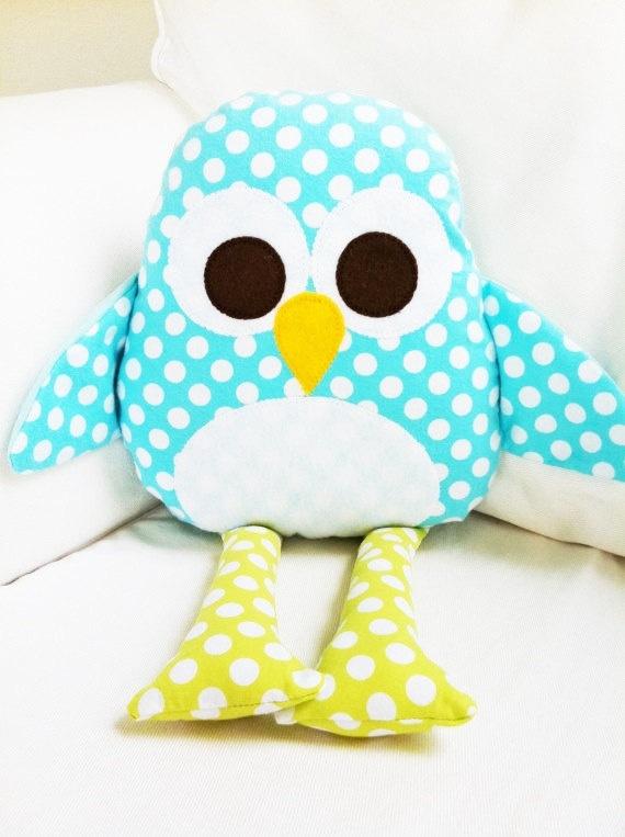 Toy Sewing Pattern  Penguin Pattern PDF by GandGPatterns on Etsy, $8.00