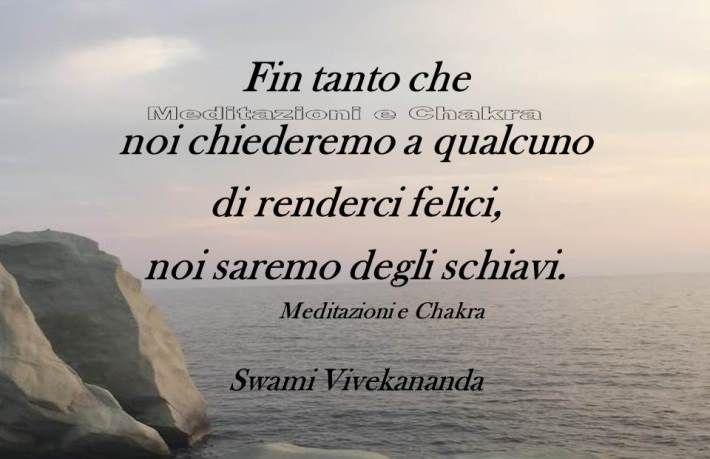 http://www.ilgiardinodeilibri.it/libri/__bhakti-yoga.php?pn=4319