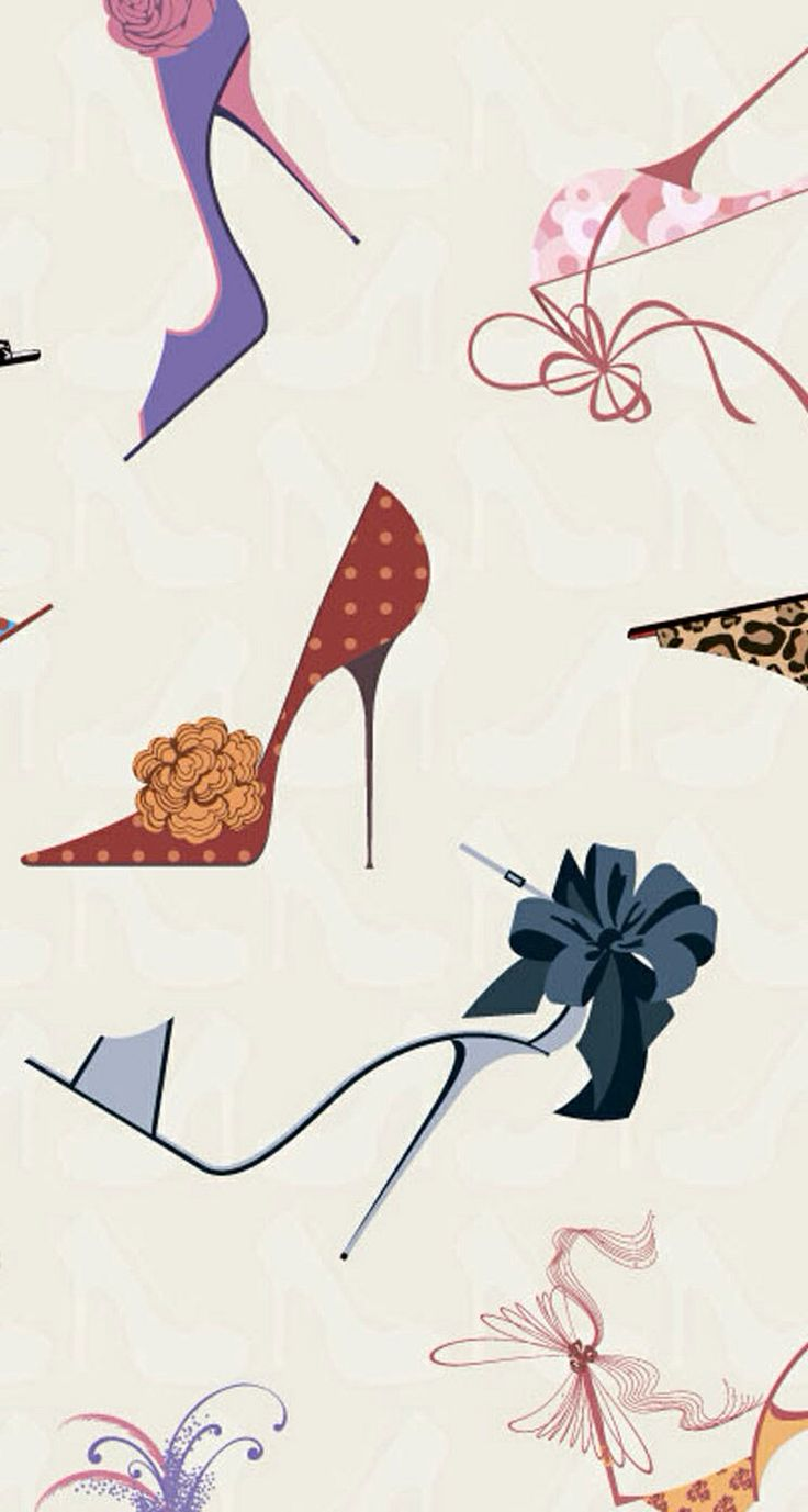 Iphone wallpaper tumblr makeup - Stilettos Shoes And Heels Iphone Wallpaper Background Lockscreen