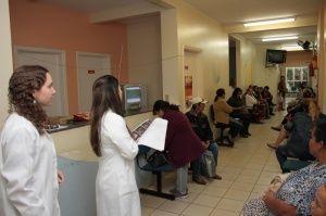 JORNAL CORREIO MS: Projeto da USP leva atendimento médico a mulheres ...