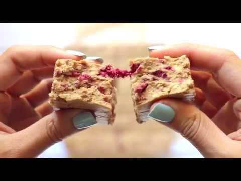 Healthy Desserts and Sugar-Free Dessert Recipes | Desserts With Benefits