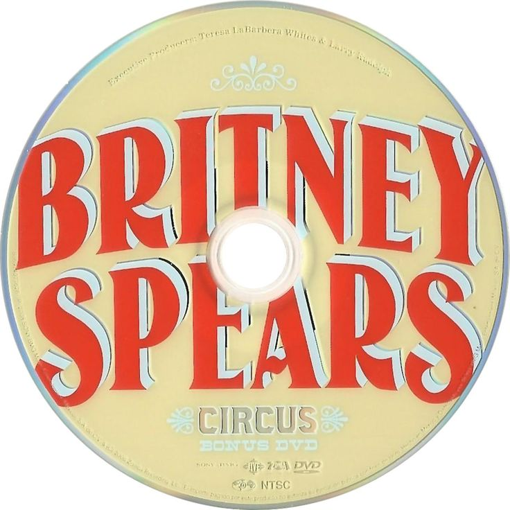 39 best images about Britney Spears on Pinterest BritneyBritney Spears Circus Deluxe Edition