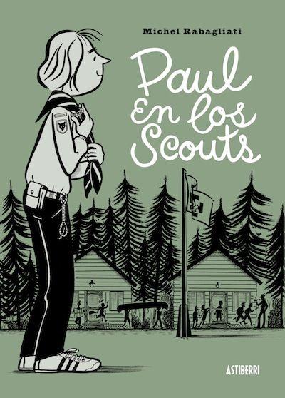 paulenlosscouts.jpg (400×558)