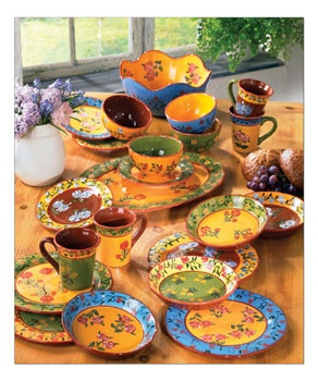 love their pottery! & 20 best Mexican Pottery images on Pinterest | Mexican art Mexicans ...