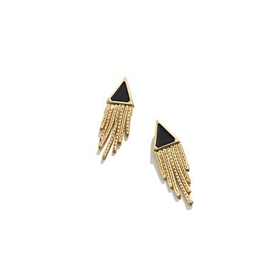 i will wear these every day.Pretty Earrings, Minis Festivals, Accessories Obsession, Madewell Minis, Birthday Gift, Festivals Earrings, Madewell Earrings, Accessories Collection, Gold Earrings
