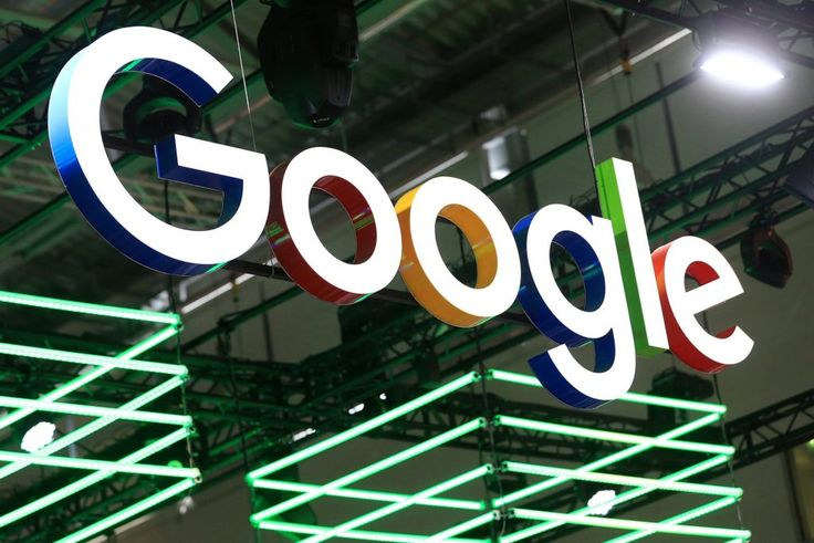 Google Slapped With Record $2.7 Billion EU Antitrust Fine for Biasing Search Results - https://blog.clairepeetz.com/google-slapped-with-record-2-7-billion-eu-antitrust-fine-for-biasing-search-results/