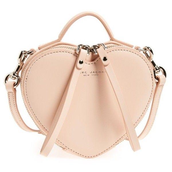Best 25  Leather crossbody bag ideas on Pinterest | Crossbody bag ...
