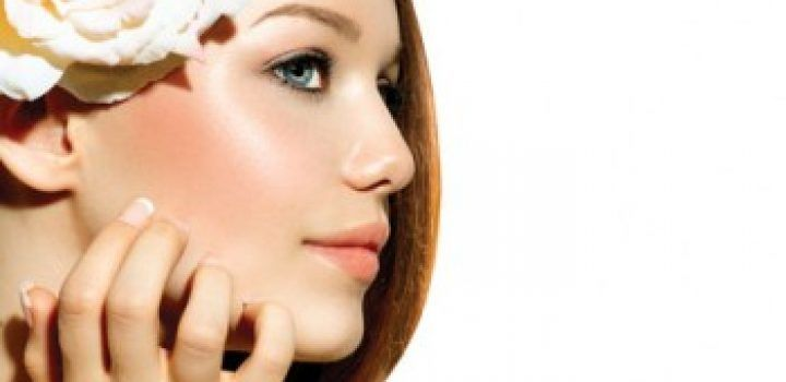 Acne is a bigger problem than injuries, can be a painful and embarrassing skin condition. This condition reminds you an unwelcome state of your face and causes stress to person's mind. The chemical creams and oral medications are available for removal of acne scars but carry a long list of side-effects.   #homemade remedies to remove acne scars #how to get rid of acne scars #how to remove acne scars naturally #natural remedies for removing of acne scars