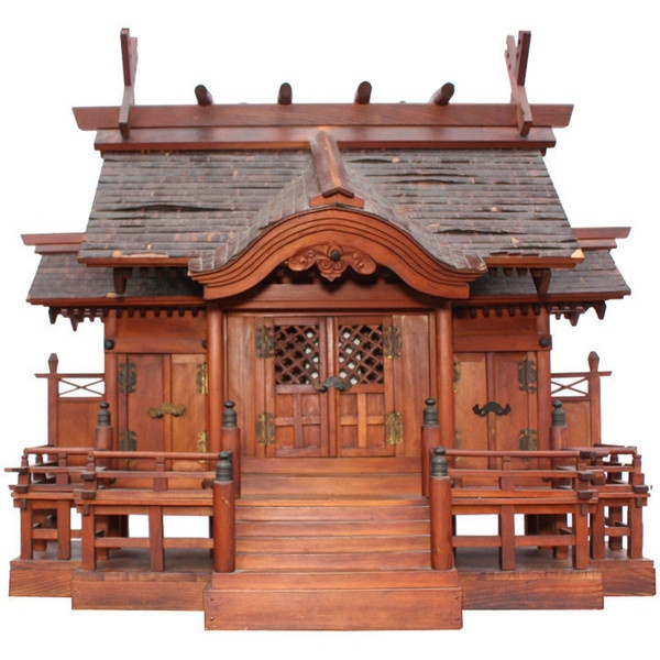 Family Altars For Sale: 19 Best Kamidana Images On Pinterest
