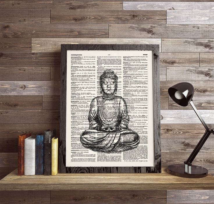 Yoga Studio Wall Decor : Best images about art prints posters on