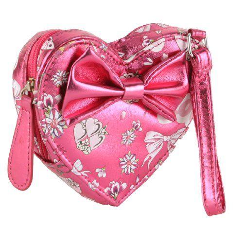 Ed Hardy Girls Lilly Wristlet- Pink Ed Hardy,http://www.amazon.com/dp/B005V0YPCI/ref=cm_sw_r_pi_dp_7cEktb0M6JP3T4YW